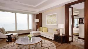 Apartament typu Regency Executive Suite