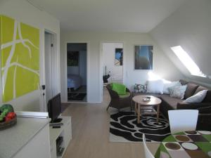 Photo of Ruhetgaard Holiday Apartment