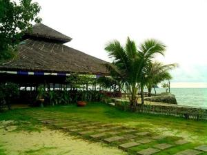 Photo of Nang Nual Beach Resort