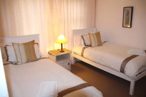 Apartament typu Executive