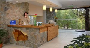 Photo of Las Nalcas Boutique Hotel & Mountain Spa