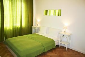 Apartment Lea, Appartamenti  Praga - big - 6