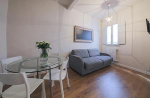 Appartamento Apartments Florence - Pinzochere 1dx, Firenze