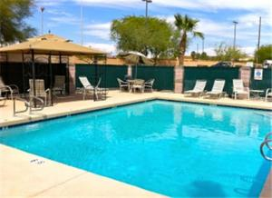 Photo of Best Western Superstition Springs
