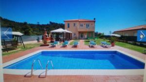 Foto Holiday Home Cardona