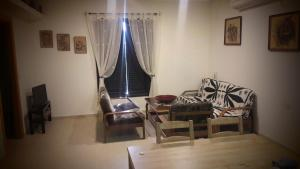Holiday Home Raz, Apartments  Kefar Sava - big - 3