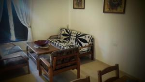 Holiday Home Raz, Apartments  Kefar Sava - big - 7