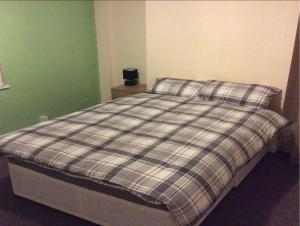 The L6 Guest Rooms in Liverpool, Merseyside, England