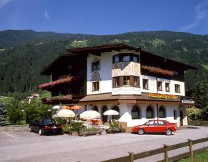Photo of Hotel Garni Maximilian