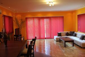 Villa Orange: hotels Varna - Pensionhotel - Hotels