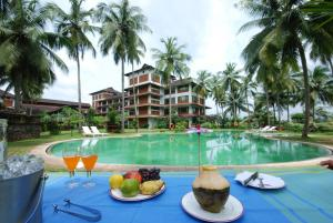 Photo of The Raviz Resort And Spa, Kadavu,Kozhikode