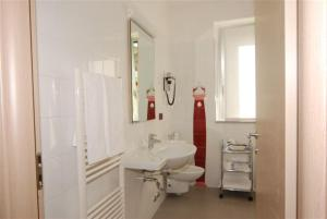 Residence & Suites Solaf, Апарт-отели  Бонате-Сопра - big - 26