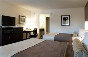 Best Western Yuba City Inn - Yuba City, CA 95991 - Photo Album