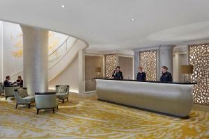 Mandarin Oriental, Munich (3 of 53)