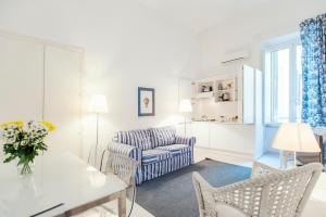 Via Sicilia Apartment - abcRoma.com