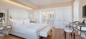 1224 South Beverwil Drive, Beverly Hills, Los Angeles, CA 90035, USA