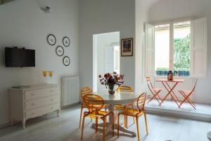 Lore Home in the Heart of Florence, Firenze