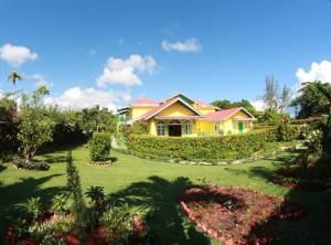 Photo of Villa Sonate