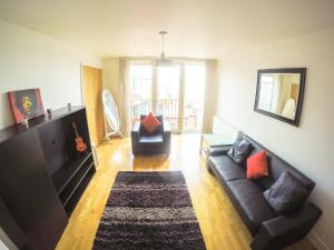 Trendy Shoreditch / Hoxton Apartment in London, Greater London, England