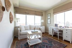 Two-Bedroom Apartment - Roebling Place
