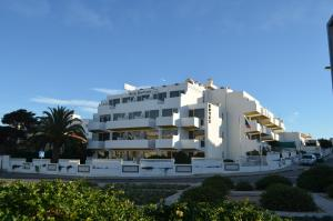 Photo of Hotel Montemar