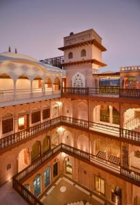 Haveli Dharampura - 14 of 29