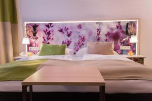 Boutique Hotel Stadthalle (29 of 66)