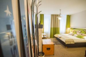 Boutique Hotel Stadthalle (38 of 66)