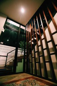 Ten Boutique House, Penziony  Chiang Mai - big - 56