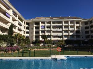 location appart Marbella Special in