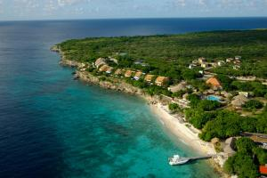 Photo of Kura Hulanda Lodge & Beach Club