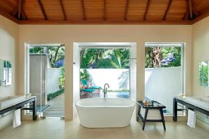 Hilton Seychelles Labriz Resort & Spa - 74 of 96