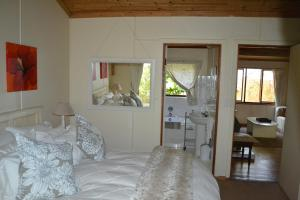 Double Room - Essenhout