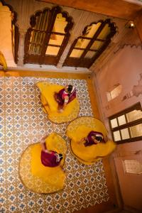 Haveli Dharampura - 17 of 29