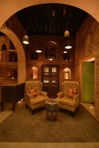 Haveli Dharampura - 20 of 29