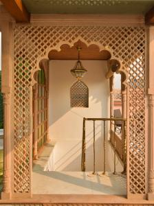 Haveli Dharampura - 29 of 29