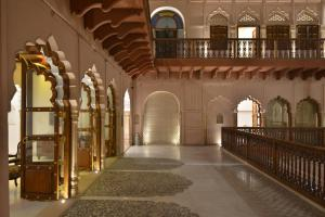 Haveli Dharampura - 9 of 29