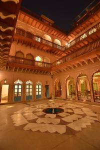 Haveli Dharampura - 6 of 29