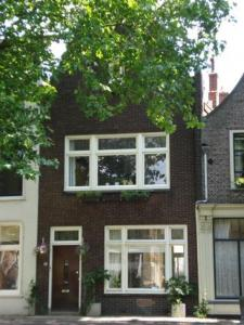 Photo of B&B Aan De Gouwe