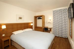 Photo of Comfort Hotel Strasbourg   Montagne Verte