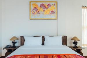 Ten Boutique House, Pensionen  Chiang Mai - big - 9