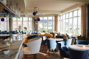 Sidmouth Harbour Hotel (8 of 45)