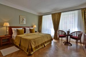 Appia Hotel Residences (19 of 60)