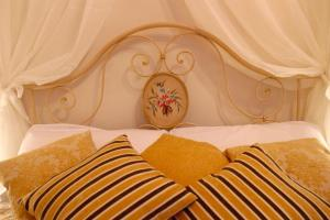 il Castello del Re, Bed & Breakfast  Bitonto - big - 9