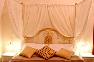 il Castello del Re, Bed & Breakfast  Bitonto - big - 3