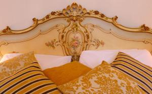 il Castello del Re, Bed & Breakfast  Bitonto - big - 15