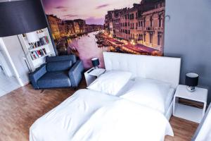 Venice Boutique Apartment