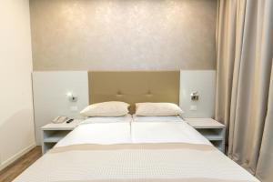 Hotel Touring, Hotely  Lido di Jesolo - big - 41