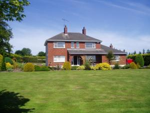 Photo of Meadow View B&B