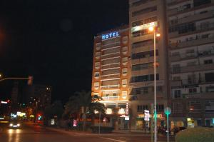 Photo of Hotel Marina Victoria